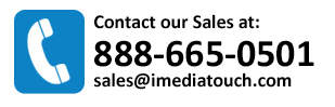 win-OMT Sales