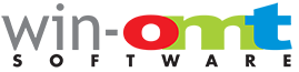 win-OMT Software